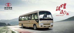 Montanha Russa personalizados com velocidades Mannual Minibus