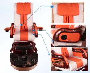 Pedicure Stoel Goedkoop : De hulpmiddelen van de zorg van de spijker en stoelen van de