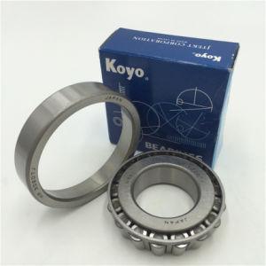 Cuscinetto di rotella automatico del cuscinetto a rullo del cono di formato di pollice di marca di Koyo Giappone 344A/332