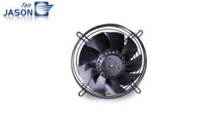 Diamètre 200mm à rotor externe / ventilateur / Mancooler ventilateur ventilateur axial