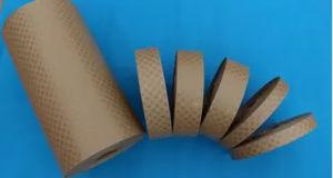 Diamond пунктирной НВУ электрические Fortransformer бумаги