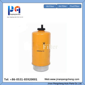 ثانويّ وقود/[وتر سبرتور] عنصر مع قابل للنقل تصريف مرشّح 32925869 32/925869