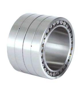 FC roulement2945155 145*210*155mm