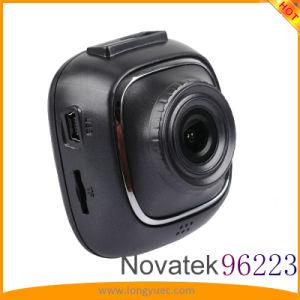 1.5Inch Mini Coche Dash FHD cámara 1080p coche DVR