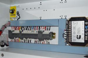 Disel Genset 388kVA mit Stamford Drehstromgenerator