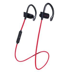 De populaire Nieuwe Mini Draadloze Bluetooth Hoofdtelefoon van de Stijl V4.0