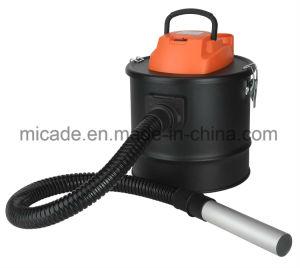 Aspirador de cenizas Mac171