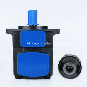 プラスチック注入の機械装置のためのPV2r油圧オイルのベーン・ポンプ