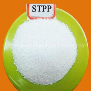 陶磁器及び洗浄力がある等級ナトリウムトリポリリン酸塩、STPP