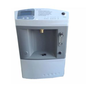 Generatore Hypoxic 10lpm di alta qualità di Longfian