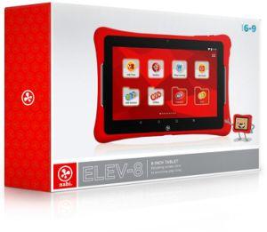 Original de Venta caliente Nabi Tablet N2s de 10 pulgadas a Android 4.0 1,3G GHz Tegra 3.0 portátil tablet PC Android Tablet