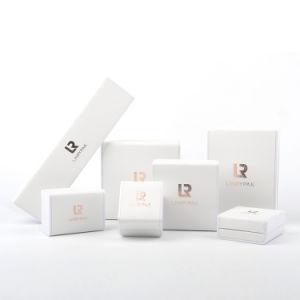 На заводе бумага/пластик/деревянные/кожи/бархата роскошь индивидуальные ювелирные изделия подарки и основание крышки багажника/складной смотреть упаковки красный/черный косметический духи коробка для хранения