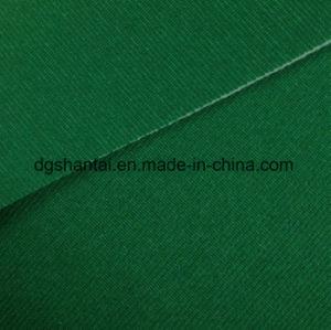 Неопреновый материал используется для купальный костюм (STN-035)