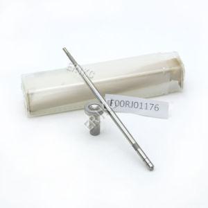 Yiweike F00rj01176 langes Garantie Bosch Kraftstofftank-Regelventil F 00r J01 176 und Foorj01176 für 0445120038 \ 0445120036