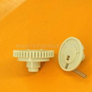 Antriebszahnrad für HP Laserjet 4250 4350 (RC1-3324-000 RC1-3325-000 40T)