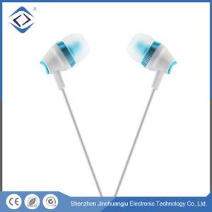Портативный спортивный 3,5 L-образный в вкладыши с подавлением шума водонепроницаемые наушники