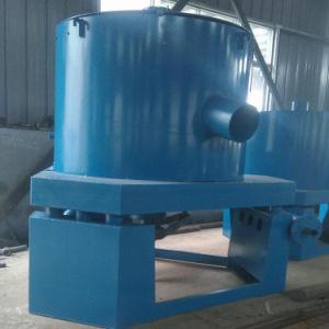 Concentratore minerale di Knelson dell'oro della macchina di gravità di arricchimento da vendere