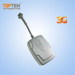 Carro de Segurança superior do cartão SIM Tracker 3G Global com o alarme de falha de alimentação de configuração USB MT35-Ju