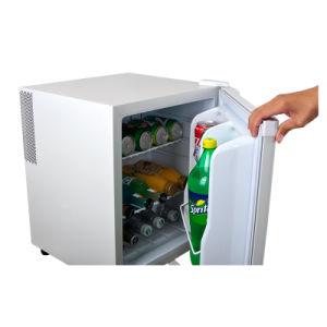 42L porte en verre mini-frigo / Mini réfrigérateur
