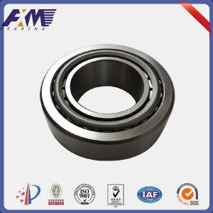 La Chine GCR de bonne qualité d'usine 15 roulements à rouleaux coniques