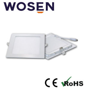 承認されるULが付いているSatety Isolatede LEDドライバーLED天井灯