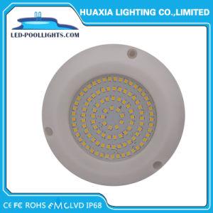 Indicatore luminoso subacqueo della piscina di IP68 12V RGB 8W 18W LED