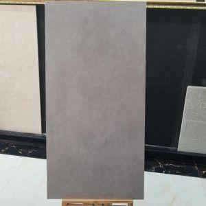 De satijn Verglaasde Rustieke Tegel van het Porselein met Volledig Lichaam (600X1200mm)