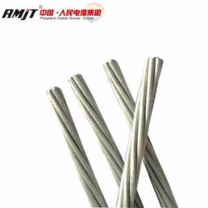 Collegare di soggiorno/filo galvanizzato del filo di acciaio