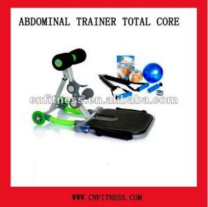 Ab Coaster / Abdominal Trainer para la venta