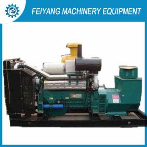 70kw/95HP Generador Deutz Marina TD226b-4c1