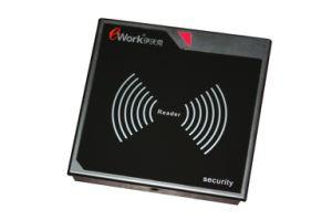 OEM и ODM-карт RFID системы контроля доступа к заводским настройкам Wiegand дверного считывателя RFID