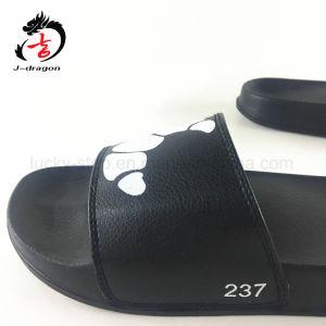 Открытый и крытый мужчин обувь