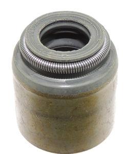Ventil-Öldichtung für Isuzu 4HK1/6HK1