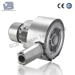 Scb 25квт центробежный насос для вакуумной системы очистки