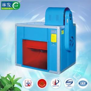 Ventilatore efficiente centrifugo del Governo di protezione antincendio della ventola dell'Multi-Ala