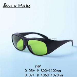 9fa384b91 الصين نظارات السلامة مع اوربا، الصين نظارات السلامة مع اوربا قائمة ...