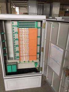 2u 16 Slot Rack Châssis 1000m Uniberaged Fiber Media Converter