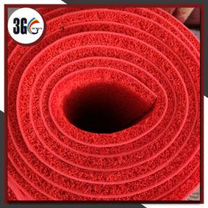 Ensemble à rouleaux de bobine de PVC Hot Sales avec un support en mousse ou un support en PVC