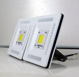 Panda Samvol proyector LED Serie 100W