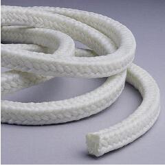 Из арамидного упаковка предназначена для насосов, мешалку и смешения воздушных потоков НПЗ оборудования в его гибкости
