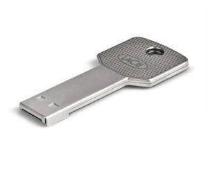 Лучший способ ключ USB с логотипом Prining формы