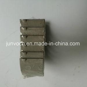 3969562に耐えるCummins Engineの部品6btconnecting棒