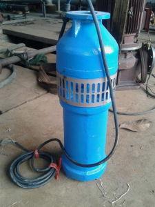 Fountain bomba submersível (QS65-10-3)
