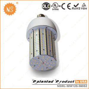 Base dell'indicatore luminoso E39 del cereale dell'UL Dlc LED una garanzia da 5 anni