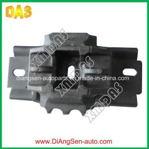 Suporte de partes separadas do motor automático para a Ford Fiesta (2S65-7M121-AA)