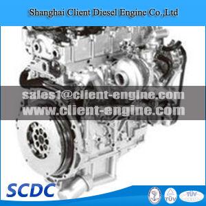 아주 새로운 고품질 자동차 엔진 Vm R425 디젤 엔진