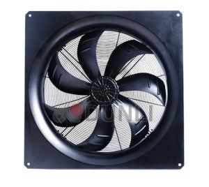 900mm Dunli Industrial Exhaust Fans