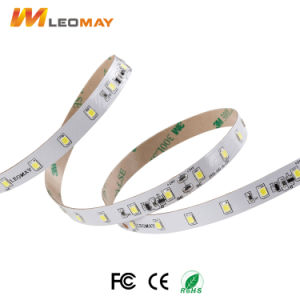Qualität CER-FCC RoHS 2835 60LED/m HL LEDstrip flexible Streifenlichter