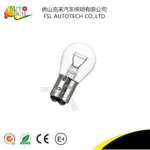 Schauzeichen Dashboard Turn Signal Light S25 P21/4W Baz15D 12V 21/4W Halogen Bulb für Auto