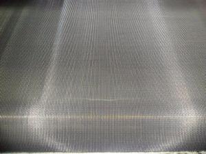 Duidelijk Nederlands Weefsel/het Nederlandse Weefsel van de Keperstof/het Omgekeerde Nederlandse Netwerk van de Draad van de Filter van het Roestvrij staal van het Weefsel